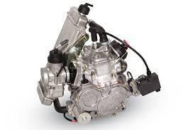 6 - motoram